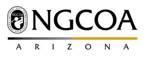 ngcoa_arizona_chapter_logo