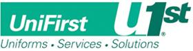 unifirst-logo